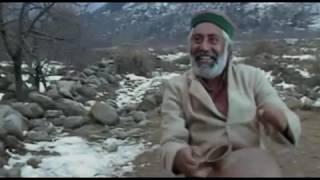 Ae Kash Ke Hum    Kabhi Haan Kabhi Naa   Shah Rukh Khan