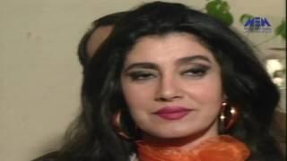 Episode 14 – Arabait El Khoof Series    الحلقة الرابعة عشر  – مسلسل عربة الخوف