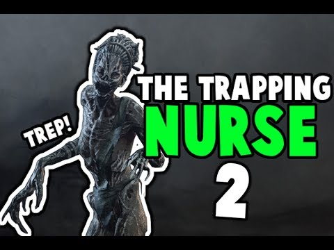 Xxx Mp4 The Trapping Nurse 2 Gameplay 3gp Sex