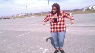 Make Am by Patoranking Dance Cover!!!