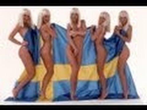 cheboksari-devki-video