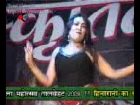 Xxx Mp4 Kagaz Kalam Dawat La Likh Doon Dil Tere Naam Karo Best Dj Dancing Video Songs 3gp Sex