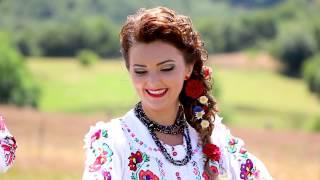 Simona Costin cu Ionut Mates, Cornel de la Chiscau si Sandu Rus - S-o deschis cazanu-n sat