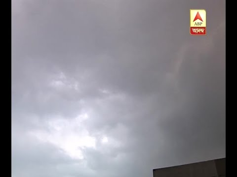 Xxx Mp4 Kolkata And South Bengal Will Receive Monsoon Rain From Weekend Or In The Beginning Of Nex 3gp Sex