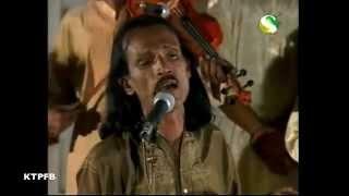 Ruhi Thakur:  Manush Hoiye Thalash Korley.