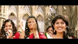 Oggarane Movie Gaaliyaa Maatali Song|Prakash Raj|Sneha|llaiyaraaja