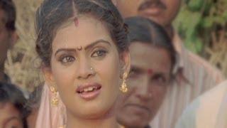 Hi Kombadi Pisalali - Anand Shinde, Sasar Maze He Mandir Dance Song