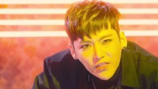 [MV] BIGFLO(빅플로) _ Stardom