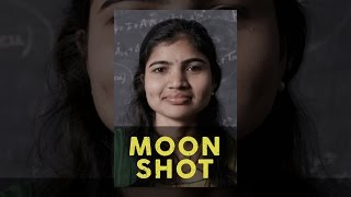Moon Shot - Ep. 3 - Team Indus - India