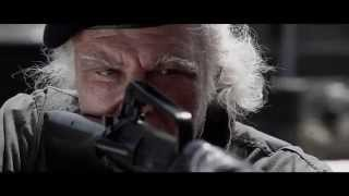 Left 4 Dead - The Movie Official Teaser Trailer