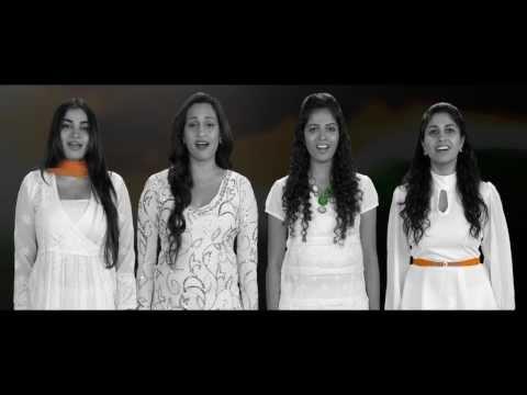 Xxx Mp4 Jana Gana Mana WIFT India National Anthem 3gp Sex