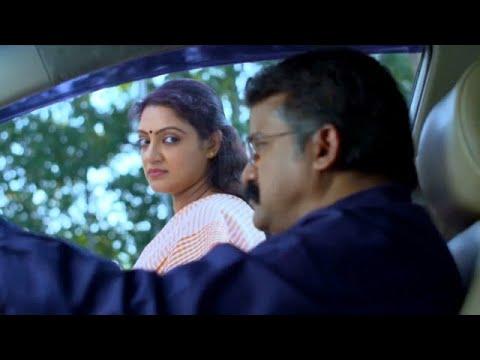 Xxx Mp4 Bhramanam I Anitha Returns To Harilal I Mazhavil Manorama 3gp Sex