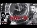 Valentines Mashup 2017 DJ Shadow Dubai DJ Ansh Full Video mp3