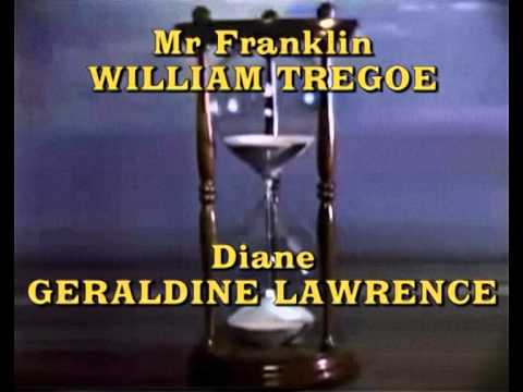 Xxx Mp4 Days Of Our Lives Closing Credits 1965 3gp Sex