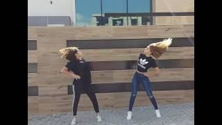 Whine & kotch - Charly Black (Dance)