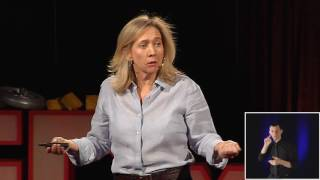 Sex, Porn & Manhood | Warren Binford | TEDxSalem