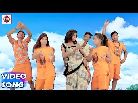 Xxx Mp4 जुलिया बाबा से चीज मांगेले भोजपुरी बोलबम Songs 2017 Shashi Bhushan Singh 3gp Sex