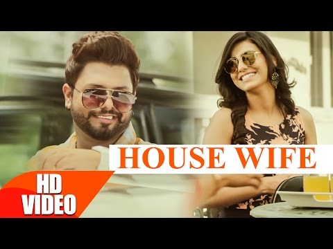 Xxx Mp4 House Wife Full Song Vicky Vik Ginni Kapoor Latest Punjabi Song 2016 Speed Records 3gp Sex