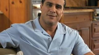 SmackDown: A look at Alberto Del Rio
