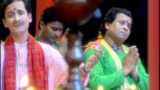 Hare Rama Hare Krishna [Full Song] Gobind Bolo Hari Gopal Bolo