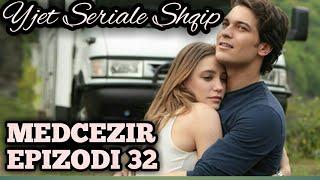 Medcezir-Epizodi 32 (Me titra shqip)