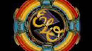 Electric Light Orchestra- Evil Woman