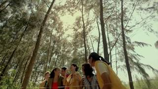 The Ransom Collective - Fools