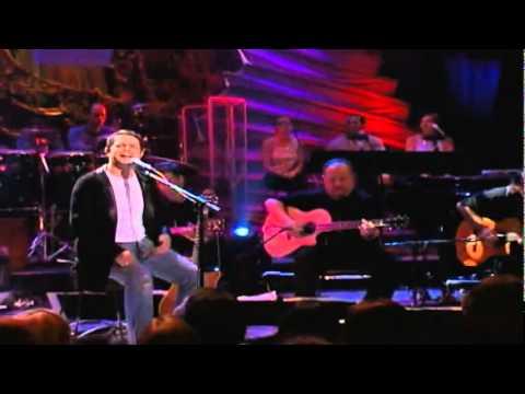 13Alejandro Sanz Amiga Mia MTV Unplugged .wmv