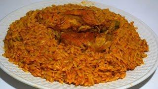 وصفة عشاء رائعة لسان الطير بالدجاج وجبة شهية ولذيذة و سريعة التحضير