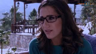 مسلسل قسمة و حب الحلقة 26 السادسة والعشرون    Qossmeh wa hob HD