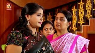 Devangana | Episode # 25  | Amrita TV