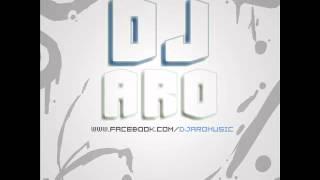 Wilki - Baśka (DJ Aro Remix)