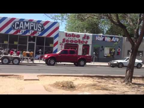 Xxx Mp4 Drive Downtown Albuquerque NM Route 66 New Mexico 3gp Sex