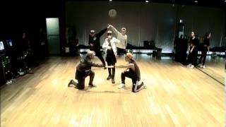 R.O.D. (Dance Studio Spot)