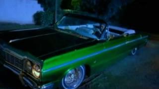 Ice Cube ft. 2pac & Krayzie Bone - Until We Drop [ Remix ]