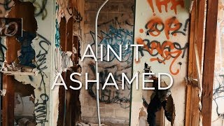 T-Bone - Ain't Ashamed ( Official Video )