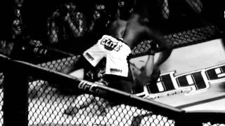 MMA Highlight - My Name (HD) Present Башня ©
