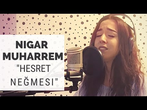 Xxx Mp4 Hesret Negmesi Cover Nigar Muharrem 3gp Sex