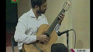 Chiro Shilper Bari, BTV, Episode : J.S. Bach (promo 2)