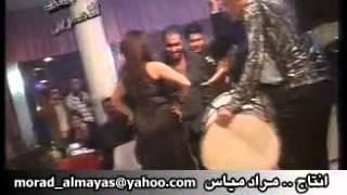 ساريه السواس ادبك عرب عرب جديد2012   VidoEmo   Emotional Video Unity