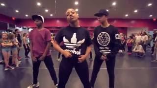 Kenneth San Jose - Best Dance Compilation