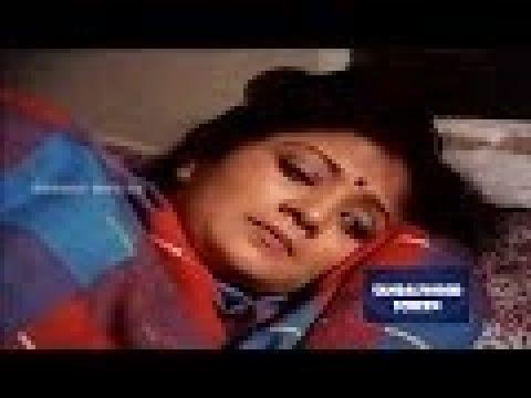 Xxx Mp4 Vanitha Vasu Scenes Compile Avane Nanna Ganda Kashinath Sudharani Vanitha Vasu 3gp Sex