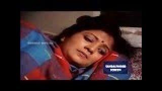Hot Scenes Compile || Avane Nanna Ganda || Kashinath,Sudharani,Vanitha Vasu