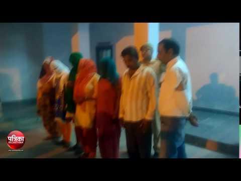 Xxx Mp4 Hanumangarh Sex Racket 3gp Sex