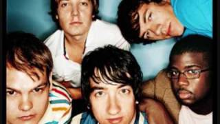 Plain White T's - 1234 [Lyrics + Download]
