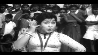 Peddalu Marali Telugu Movie || Part 2/2 || Krishna, Jamuna, Jaggayya || Sri Venkateswara Movies