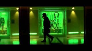 SINISTER SIX Trailer (FAN-MADE)