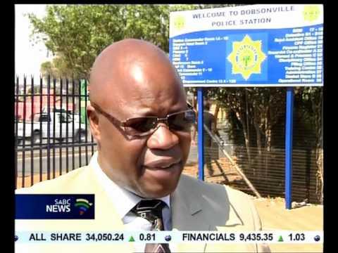Xxx Mp4 Soweto Gang Rape Victim Found 3gp Sex