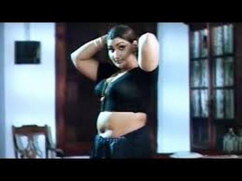 Xxx Mp4 Banana Hot Thamil Movie 3gp Sex