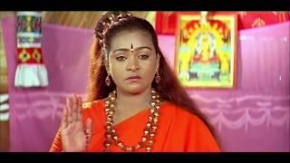 Reshma Malayalam Movie | Moha Nayanangal | Malayalam Evergreen Hit Movie | Reshma